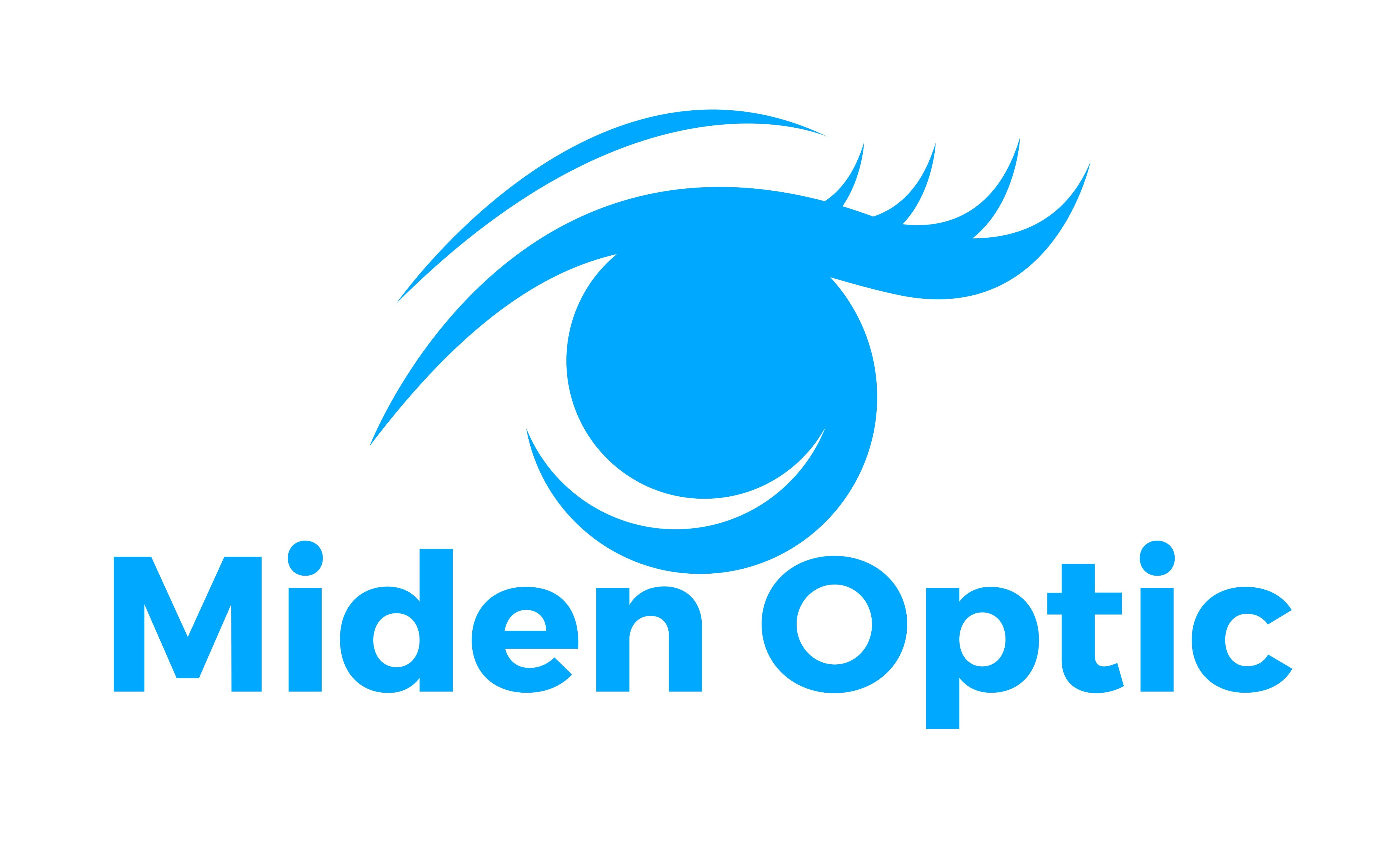 Miden Optic
